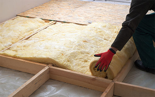 underfloor-insulation-installer